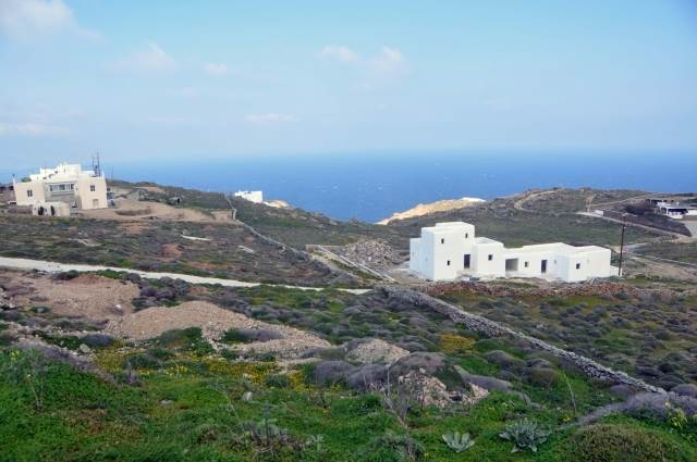 (For Sale) Residential Maisonette || Cyclades/Mykonos - 225Sq.m, 4Bedrooms, 1.100.000€