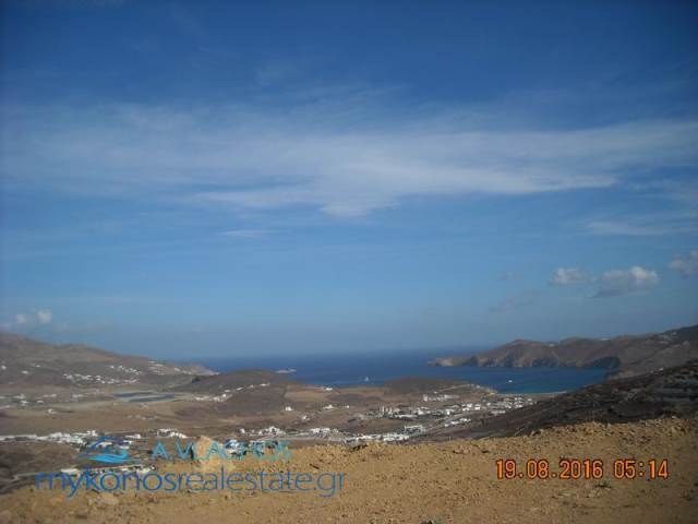 (For Sale) Residential Maisonette || Cyclades/Mykonos - 450Sq.m, 8Bedrooms, 900.000€
